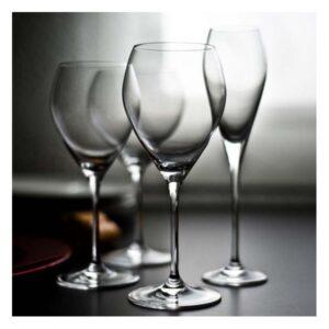 Cristaleria Cassandre 48 copas